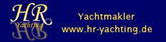 HR Yachting