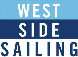 Westside Sailing GmbH